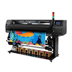 HPHP HP Latex 570 Printer