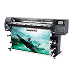 HPHP HP Latex 365 Printer