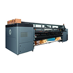 HPHP HP Latex 3200 Printer
