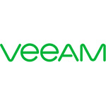 Veeamveeam Veeam Backup Essentials Standard 2 socket bundle for Hyper-V